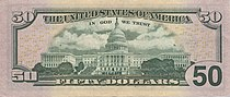 50 USD Series 2004 Note Back.jpg