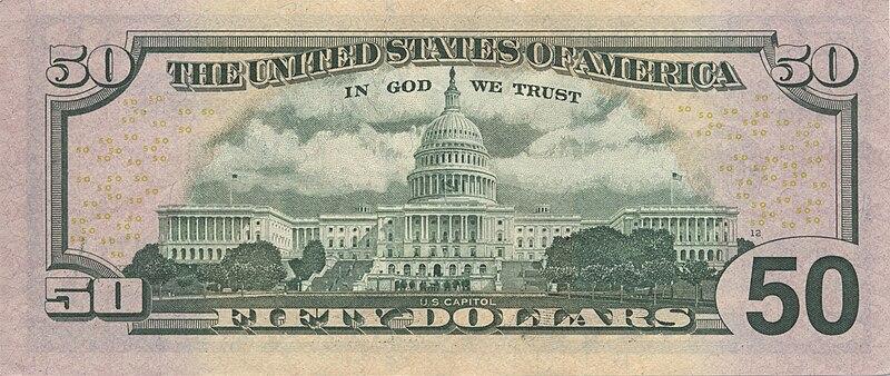 50 USD Series 2004 Note Back.jpg
