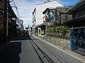 5140Marikina City Metro Manila Landmarks 17.jpg