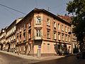 52 Kopernyka Street, Lviv (01).jpg