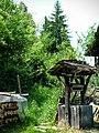 5349 Bojentsi, Bulgaria - panoramio (23).jpg