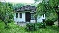 5349 Bojentsi, Bulgaria - panoramio (85).jpg
