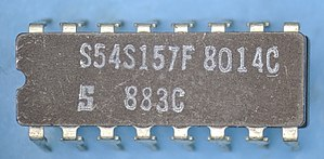 54S157 Signetics 8014 package top.jpg