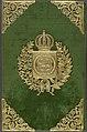 54 Constituição do Império do Brasil.jpg