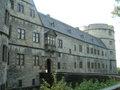 570 Wewelsburg.JPG