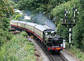 5786 South Devon Railway (3).jpg