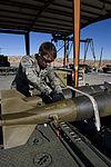 57th Maintenance Squadron 130211-F-GQ230-010.jpg
