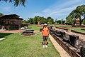 58151-Ayutthaya (48549849691).jpg