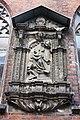 598598 Wrocław Katedra Marii Magdaleny, epitafia 01.JPG