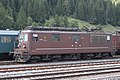 5 BLS Re 4-4 180 Kandersteg 120818.jpg