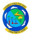 5 Mobile Aerial Port Sq emblem.png