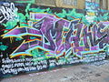 5 Pointz Graffiti 06.JPG