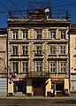 5 Soborna Square, Lviv (03).jpg