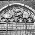 5e westelijke tracering hoograam zuidzijde. - Dordrecht - 20061115 - RCE.jpg
