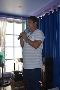 5th Waray Wikipedia Edit-a-thon 03.JPG