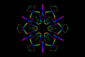 6-fold rotational and reflectional symmetry 130127 162722.png