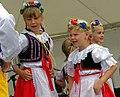 6.8.16 Sedlice Lace Festival 039 (28190736924).jpg