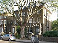 60 Parkhill Road, NW3 - geograph.org.uk - 1039622-1.jpg