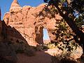 60 Pine Tree Arch 2 (4119156789).jpg