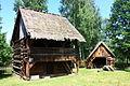 627984 Opole spichlerz z Ligoty Górnej 04.JPG