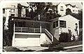 6360 BrooksideAve circa 1960.jpg