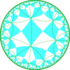 642 symmetry 0ab