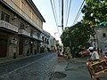 655, Intramuros, Manila, Metro Manila, Philippines - panoramio (3).jpg