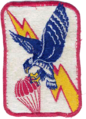 6593d Test Squadron - Emblem.png