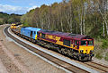 66162 & 60074 , North Wingfield.jpg