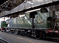 6697 Didcot Railway Centre.jpg