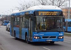 67-es busz (MBK-620).jpg