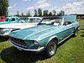 68 Ford Mustang (7305419896).jpg
