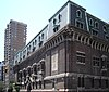69th-regiment-armory.JPG