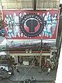 7-Eleven, Soi 4, Sukhumvit - panoramio.jpg