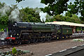 70013 'Oliver Cromwell' Leicester North GCR (9054157203).jpg