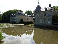72179-chateau.jpg