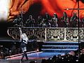 7247-Madonna-Rebel-Heart-Tour (26397754254) (cropped).jpg