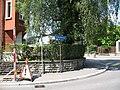 7324 - Luzern - Eichwaldstrasse at Obergrundstrasse.JPG