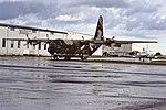 741 l.Hercules Greek Air Force CVT 17-10-86 (42579535981).jpg
