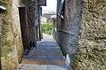 74 escalier entre la rue Pasquale Paoli et la rue Di É Figlie Di Maria.jpg