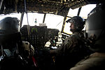 76th Expeditionary Rescue Squadron 110603-F-DT527-156.jpg