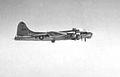 773d Bombardment Squadron Douglas Long Beach B-17G-50-DL Fortress 44-6261.jpg