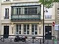 79, rue Madame.JPG