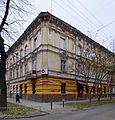 7 Levytskoho Street, Lviv (01).jpg