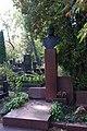 80-361-0581 Kyiv Baykove cemetery SAM 1428.jpg