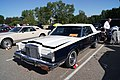 80 Lincoln Continental Mark VI (7810882808).jpg
