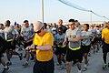 82nd SB-CMRE sponsors Pat's Run Challenge at Kandahar 140426-A-MU632-900.jpg