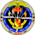 834th ASB OIF Patch.png