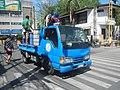 8364Poblacion, Baliuag, Bulacan 22.jpg