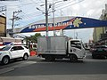 8558Cainta, Rizal Roads Landmarks Villages 01.jpg